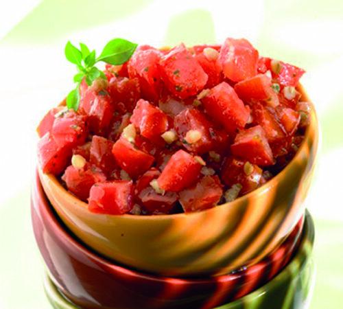 5480024_6_sobreval_tomates_2010-03
