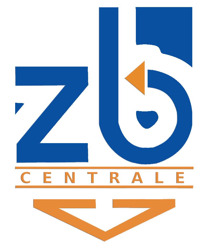 Zb Centrale